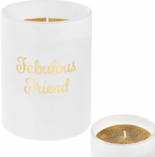 DESIRE FABULOUS FRIEND CANDLE gift